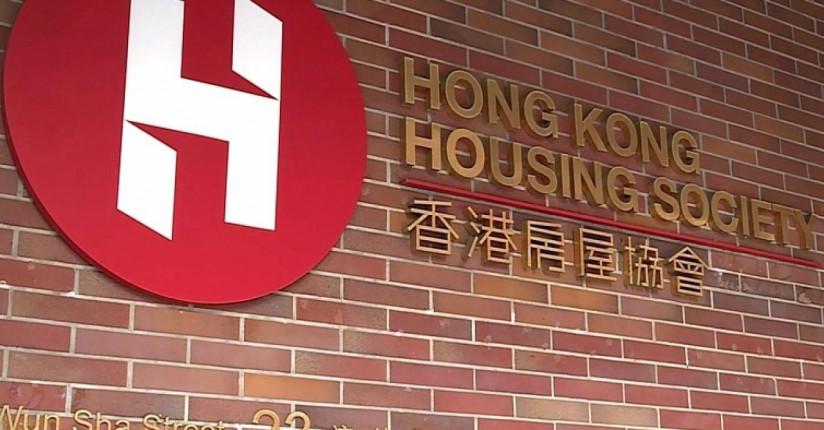 Housing Society's Subletting Plan Falls Flat